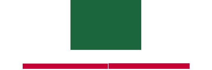 美容室アラ・プリマ|横浜市営地下鉄「センター南駅」のヘアサロン