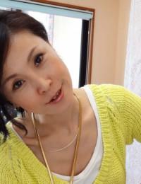atsuko   (スタイリスト、ネイリスト、メイクアップアーティスト、着付)